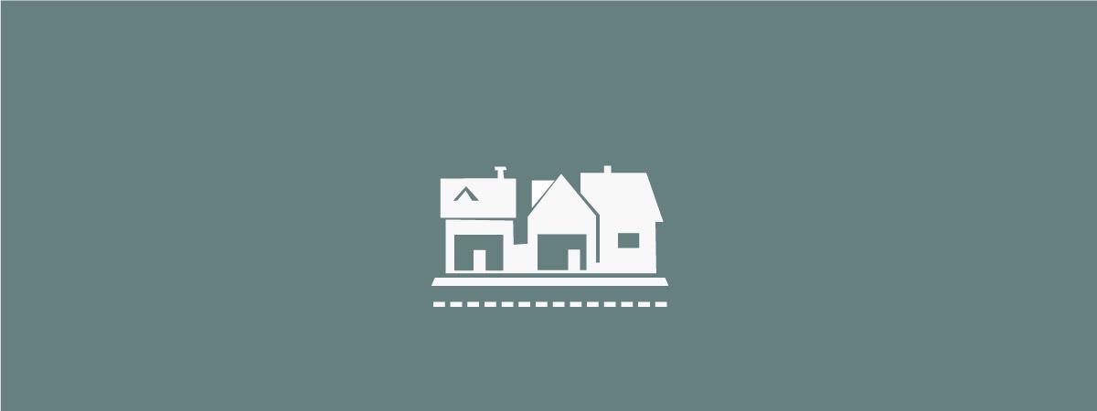 Habitat et centres-bourgs