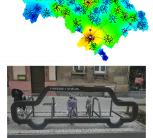 Carte_stationnement_zone20