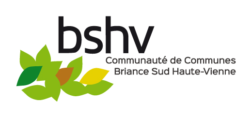 CC Briance Sud Haute-Vienne