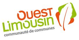 CC Ouest Limousin