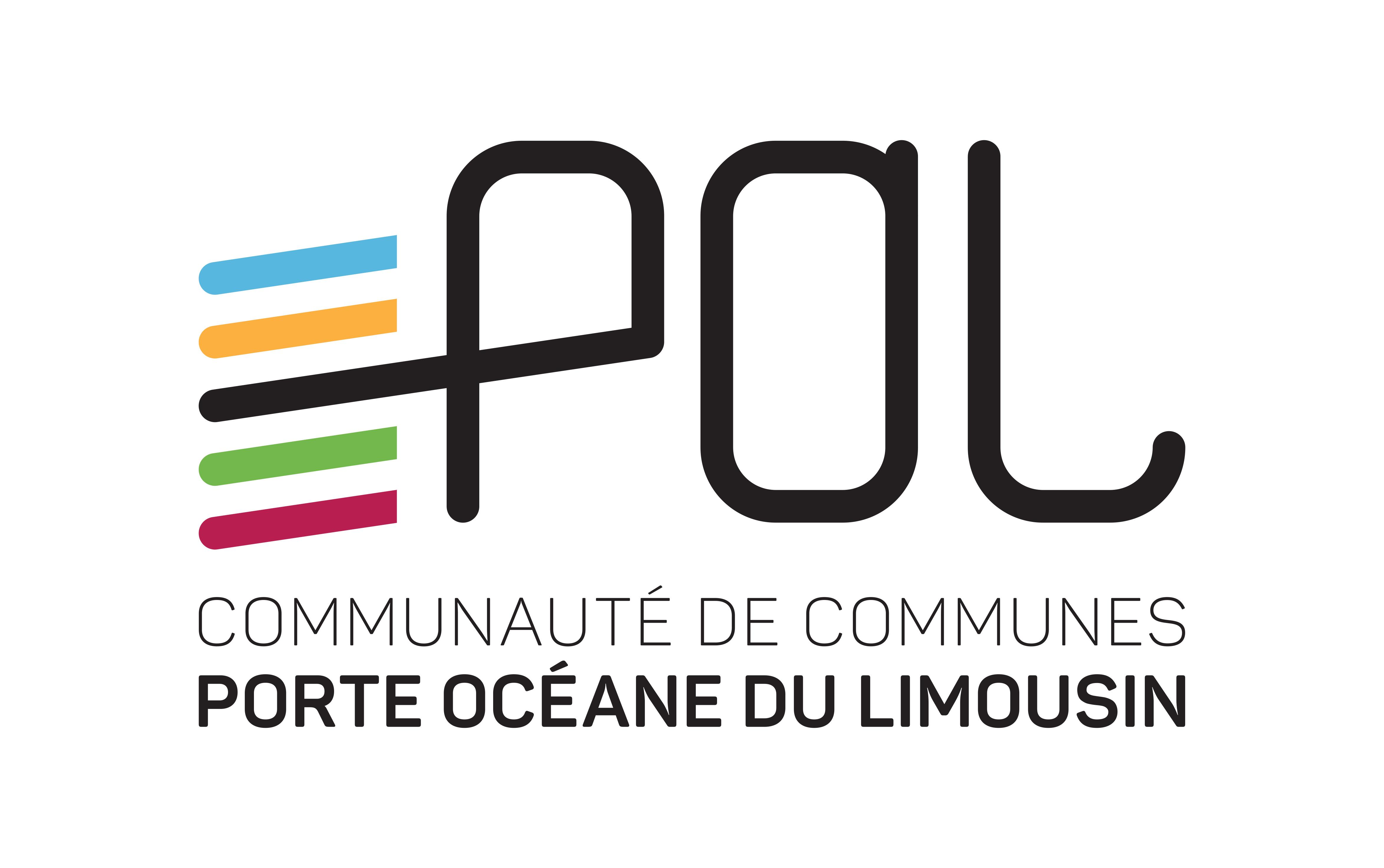 CC Porte Océane du Limousin