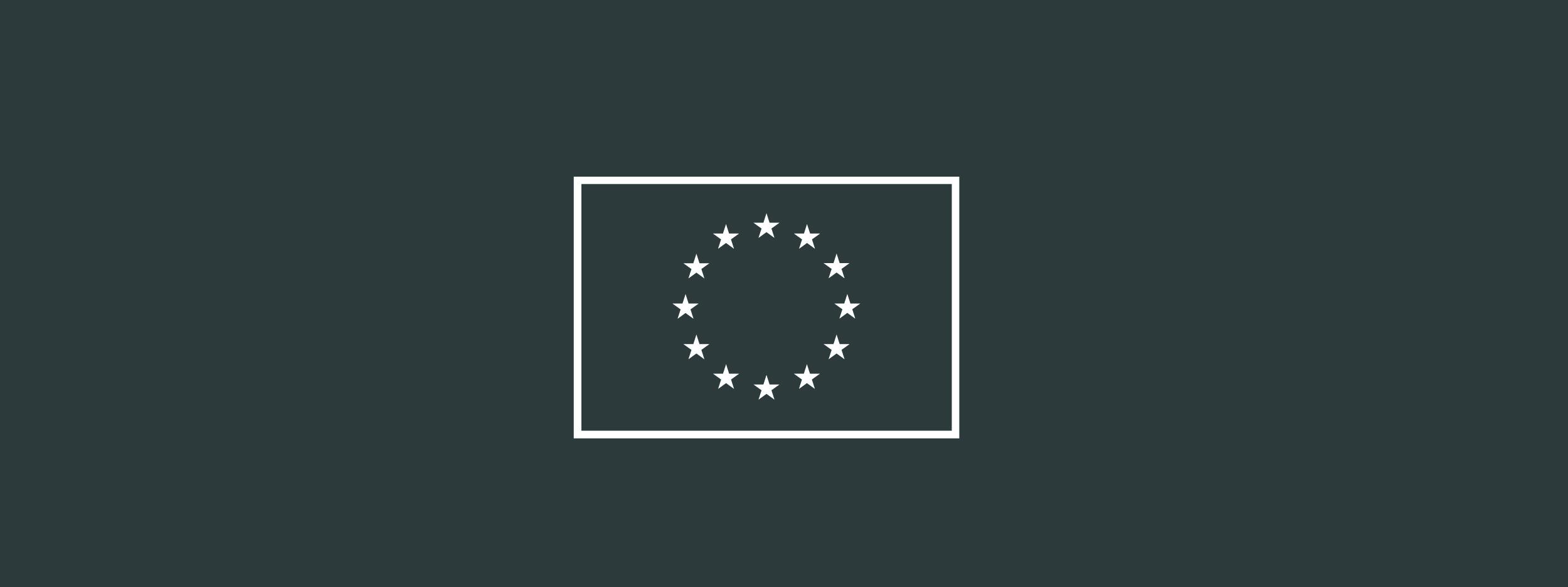 Programme européen leader