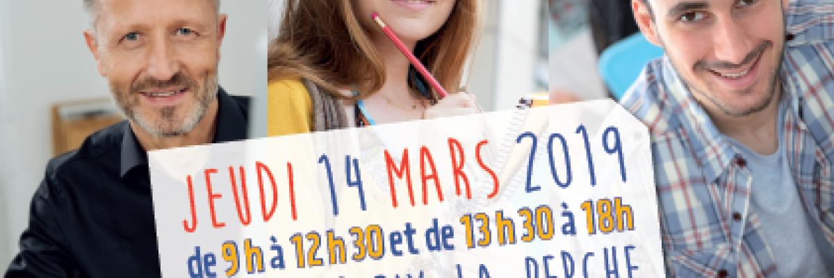 Affiche_Cité_Métiers