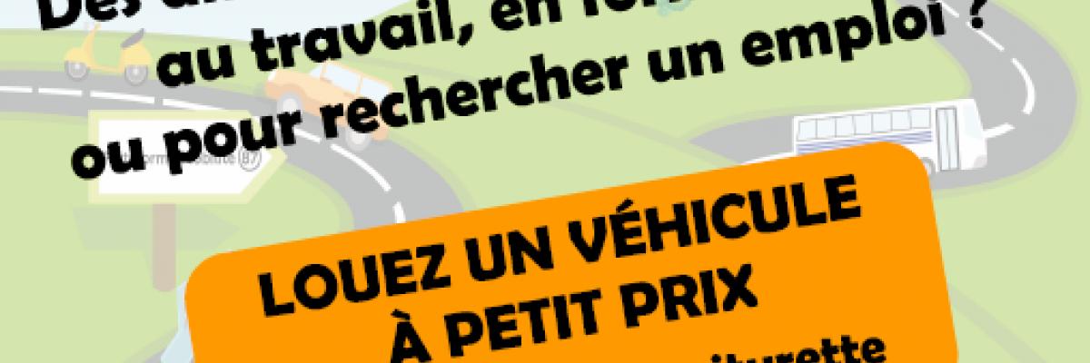 Dépliant_plateforme_mobilité_87