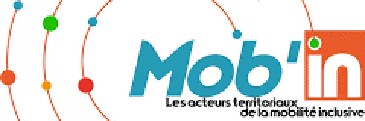 Logo Mob'in