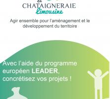 Programme_Leader
