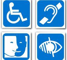 Pictogrammes_handicap