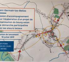 Plan_centre-bourg