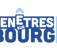 Logo_séminaire