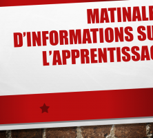 Matinales_apprentissage