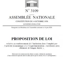 Proposition_loi